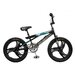 "<strong>Boy's Freestyle 20"" Split BMX Bike</strong> by Mongoose"