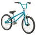 "<strong>Mongoose</strong> Girl's 20"" Chill BMX Bike"
