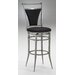 "Hillsdale Furniture Cierra 26"" Swivel Bar Stool"