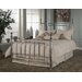 Hillsdale Furniture Taylor Metal Bed