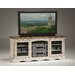 "<strong>Wilshire 66"" TV Stand</strong> by Hillsdale Furniture"