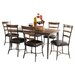 Cameron 7 Piece Dining Set