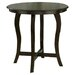 Hillsdale Furniture Wilmington Pub Table