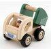 Wonderworld Mini Dumper Wooden Vehicle Truck