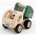 Wonderworld Mini Dumper Wooden Vehicle Truck