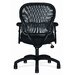 <strong>Basyx by HON</strong> Mid-Back Mesh Office Chair