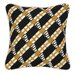<strong>Lodi Bargello Pillow</strong> by Trina Turk Residential