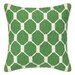 Montebello Bargello Pillow