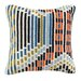 <strong>Madera Bargello Pillow</strong> by Trina Turk Residential