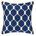<strong>Montebello Bargello Pillow</strong> by Trina Turk Residential
