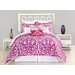 Trina Turk Residential 3 Piece Comforter Set I