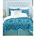 3 Piece Comforter Set II by Trina Turk Residential