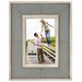 Malden Sunwashed Picture Frame