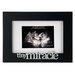 <strong>Tiny Miracle Picture Frame</strong> by Malden