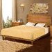 Sideways Panel Bedroom Collection by Tucker Furniture