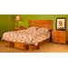 <strong>Max Panel Bed</strong> by Tucker Furniture
