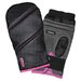 Women's Classic Bag Gloves