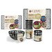<strong>Jokari</strong> Cork IT 10 Piece Gift Set