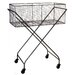 "<strong>32"" Crate Cart</strong> by CBK"