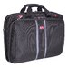 <strong>Biztech CompuCase Laptop Briefcase</strong> by Mancini