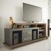 "Manhattan Comfort Empire 67"" TV Stand"