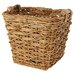 Eco-Friendly Tapered Basket