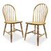Winsome Side Chair (Set of 2)