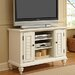 "Home Styles Bermuda 44"" TV Stand"