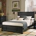 <strong>Bedford Queen Panel Bed</strong> by Home Styles