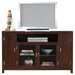 "Home Styles City Chic 60"" TV Stand"