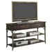 "Home Styles Bordeaux 54"" TV Stand"