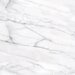 """<strong>Faber</strong> Calacatta High Definition 18"""" x 18"""" Porcelain Matte Tile in White"""