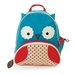 Zoo Pack Owl Backpack