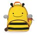 Zoo Pack Bee Backpack
