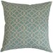 The Pillow Collection Taife Cotton Pillow