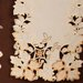 <strong>Xia Home Fashions</strong> Autumn Forest Cutwork Embroidered Table Runner