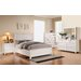<strong>Woodstock Storage Panel Bedroom Collection</strong> by Michael Ashton Design