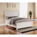 <strong>Michael Ashton Design</strong> Woodstock Panel Bed