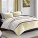 <strong>Taylor Mini Duvet Set</strong> by Ink + Ivy