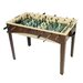 <strong>Lion Sports</strong> Voit Free Kick Foosball Table