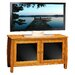 "Legends Furniture The Curve 45"" TV Stand"