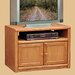 Contemporary 31&quot; TV Stand