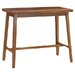 Carolina Cottage Asian Dining Table