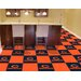 """<strong>NFL Team 18"""" x 18"""" Carpet Tile</strong> by FANMATS"""