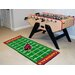 NFL Novelty Footrun Mat