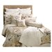 Levtex home Pescador 3 Piece Quilt Set