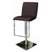 Gia Bar Stool
