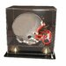 <strong>Caseworks International</strong> Coach's Choice Mini Helmet Display Case