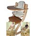 <strong>Cozy Tot To Teen High Chair</strong> by Primo