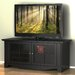 "<strong>Nexera</strong> Pinnacle 56"" TV Stand"